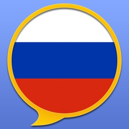 Dal Russian Dictionary Free