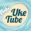 UkeTube - Learn to play the ukulele through YouTube