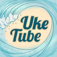 UkeTube - Learn to play the ukulele through YouTube