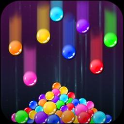 泡泡龙小游戏-单机消除方块免费小游戏
