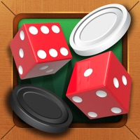 Codes for Backgammon Online Free: Live with friends 2 player Hack
