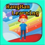 Learning with Hangman