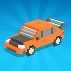 Activities of Smashy Cars.io Multiplayer