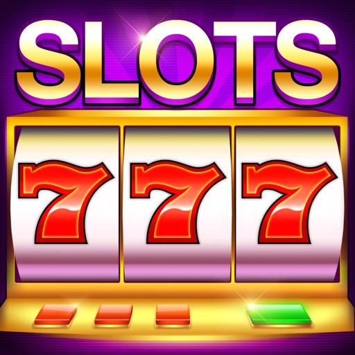 casino gatineau acura Slot