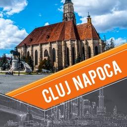 Cluj Napoca Travel Guide