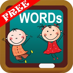 Learning Mandarin Chinese Vocabulary Daily for Free with Sentence example and Pinyin