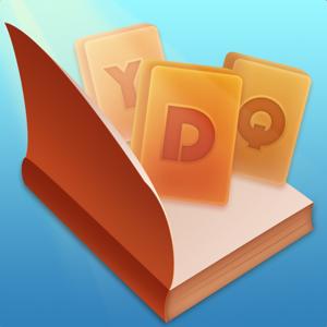 Word Honor ios app
