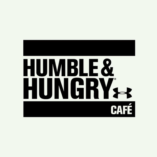Humble and Hungry Cafe