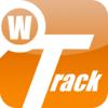 We Track
