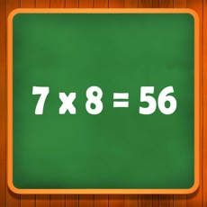 Activities of Learn multiplication table for kids