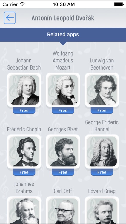 Antonin Dvorak - Classical Music Full