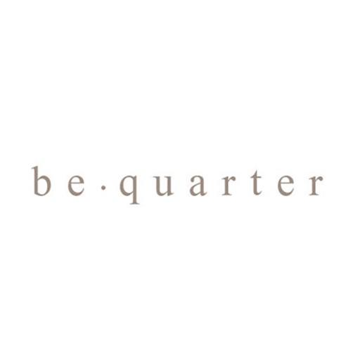 be quarter(ヴィークウォーター)