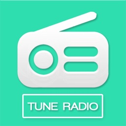 Radio: Tunein Stream Music