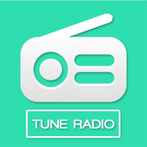 Radio: Tunein Stream Music by Fatima Ouchao