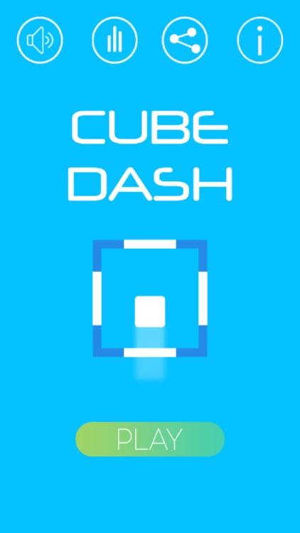 Cube Survival Hardest Free Game