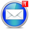 MailTab for Gmail - Email Client - FIPLAB Ltd