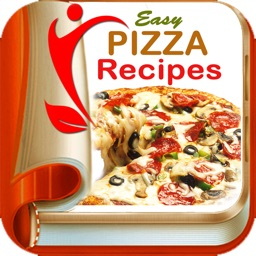 Homemade Family Pizza Recipes