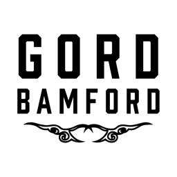 Gord Bamford Official