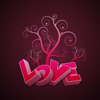 Love for Beginners:The 5 Love Languages