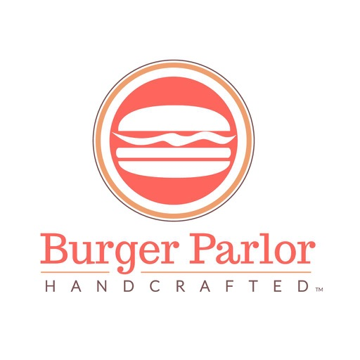 Burger Parlor To Go