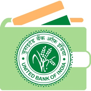 United Bank of India on the App Store