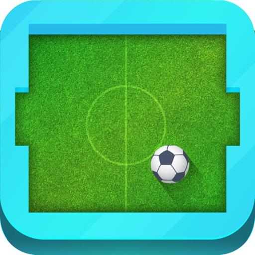 Soccer Arcade: Pocket Football
