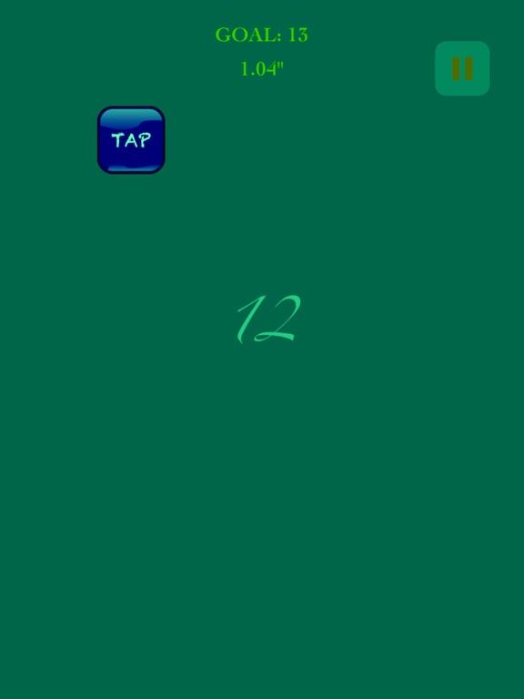 Speedster Tap - Premium screenshot 10