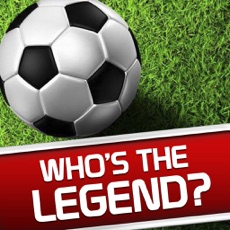 Activities of Who's the Legend? Football Quiz Fifa 17 Sport Game