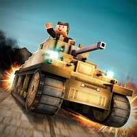 Codes for Trump Tank Boom! The First Strategy War Game Hack