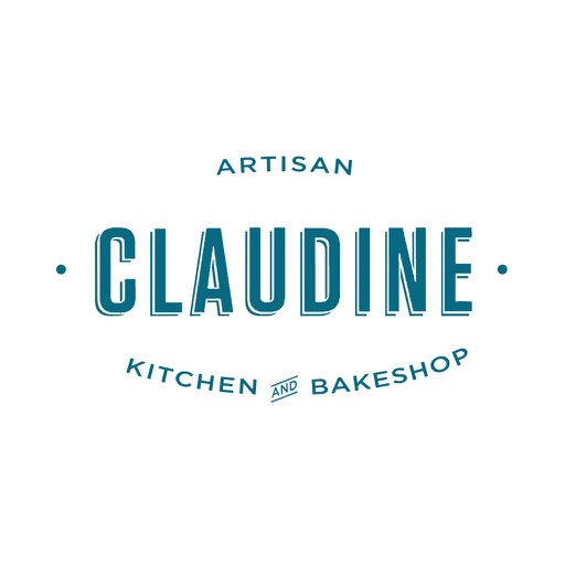Claudine Kitchen & Bakeshop