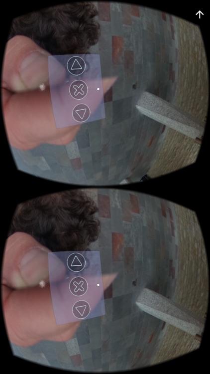VR Photos screenshot-4