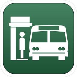 San Juan Transit