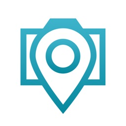 Wheryoo: Localisation on demand