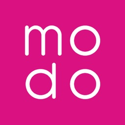 modo - manage your online documents and data