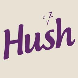 Hush Viewer