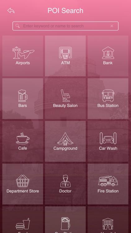 Chichen Itza Travel Guide screenshot-4