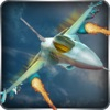 F16 Jet Air Battle Dogfight - iPhoneアプリ