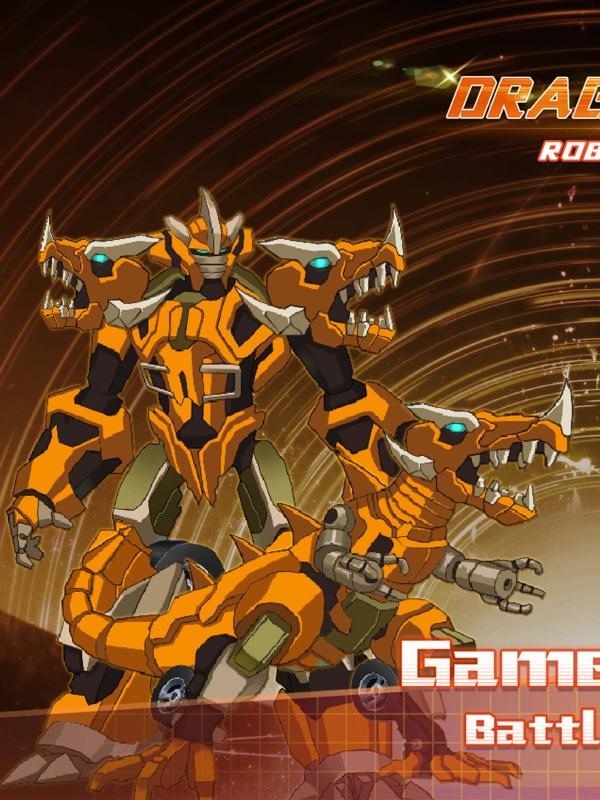 Grimlock Robot Dinosaur Mechs Fighting Game Online Game Hack And Cheat Gehack Com