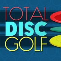Codes for Total Disc Golf Hack
