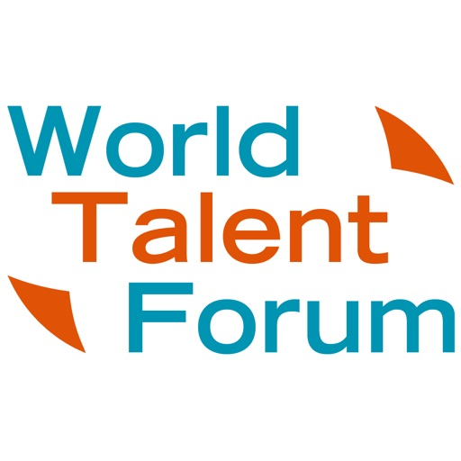 World Talent Forum