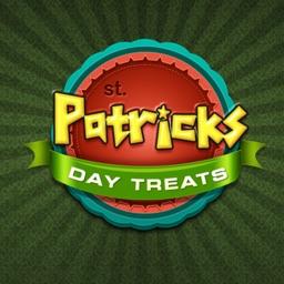 St. Patrick's Day Treats