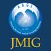 Journal of Minimally Invasive Gynecology (JMIG)