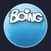 4.Boing (revista)