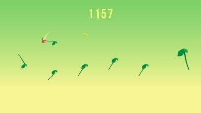 Swingy Ropes screenshot 6