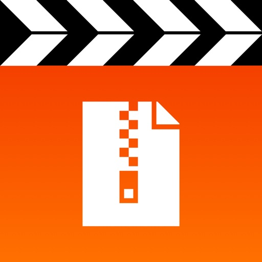Video Compress - Reduce Movie Size,Shrink Video