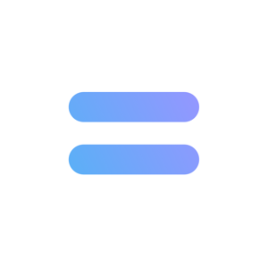 Even - Automatic Money Manager Finance app