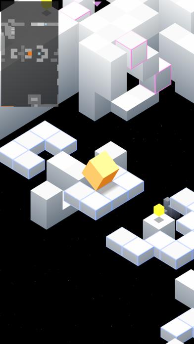 Top 3 jeux de réflexion iPhone-capture-3