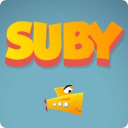 Suby Bounce Go