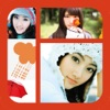 PhotoFrame - Create beautiful effect photo album filter editor - iPhoneアプリ