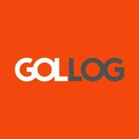 Resultado de imagen para gollog logo